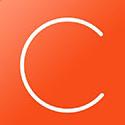 米家投影仪app