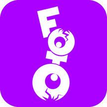OopsFoto动图制作软件1.0 ios版