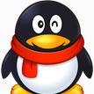 QQ8.8一键获取所有好友点赞助手
