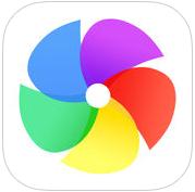 360极速浏览器iPhone版