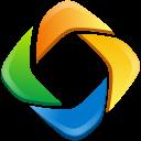盆友H5游戏浏览器1.0.0.1000 官方最新版
