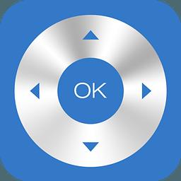 遥控大师7.5.1安卓最新版