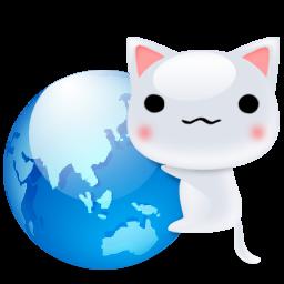 炫月vip视频解析观看软件4.0.7.0 最新免费版