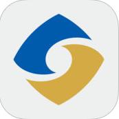 江苏银行手机银行3.2.4官方苹果版