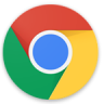 chrome浏览器去视频广告插件绿色免费版