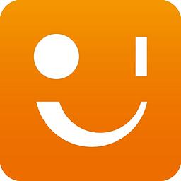 多点阅读(电子阅读器)4.6.1 安卓版
