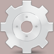 Inno Setup Unpacker  (用来解包 Inno Setup 所打包的安装程序)