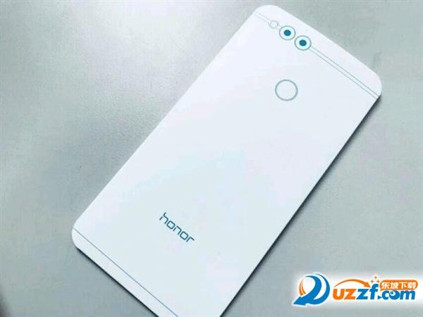 教育素材 素材下载 → 华为荣耀7x手机图片大全 最新版  如今的手机