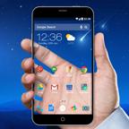 手机漏电恶搞软件3.3 安卓最新版