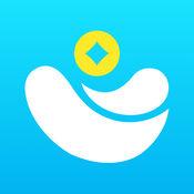 用钱呗app1.0.6 贷款版