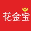 花金宝贷款app4.1.2 极速版