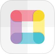 课程格子苹果版10.2