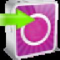 佳佳格式转换工厂2.5.5.0 正式版