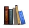 Calibre 电子书阅读器3.9.0 阅读版
