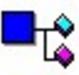 VC反编译工具2.2 最新版