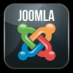 Joomla程序源码3.8.0 英文版