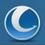 GlaryUtilities Pro(永久激活密钥)5.85.0.106 原版注册码