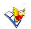 能飞英语视听学习机软件8.00.0203 学生版