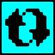 简繁大师5.1 最新版