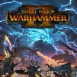 全面战争战锤2AI协助玩家自动战斗MOD