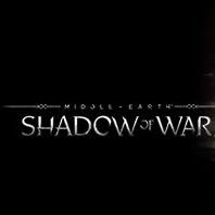 中土世界战争之影(Middle-earth: Shadow of War)中英文黄金版 Steam正版分流完整版