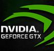 GeForce GameReady 387.92 WHQL显卡驱动程序正式版