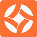 瑞长鑫借贷app1.0.0 安卓最新版