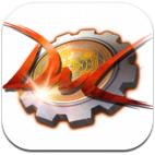 dnl手游安卓版1.4.1.51198 最新正版
