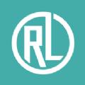 润龙贷款软件1.0.1 安卓版
