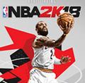 NBA2K18格雷格奥登MC模式存档奥登版