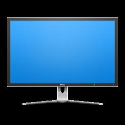 AppDataViewer免密码查微信QQ聊天记录软件最新可用版