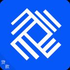 一米借钱贷款app最新版1.0.0 极速版