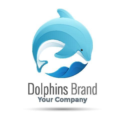 海豚白金会员无限试用破解版2017年10月最新可用版