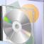 Windows Office远程代码执行漏洞修复补丁x64位完整免费版