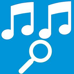 本地重复音乐扫描器(Duplicate MP3 Finder)