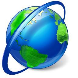 kartagps世界各国离线导航app2.7.03 安卓最新版