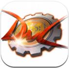 阿德拉之怒手游礼包版1.3.1 最新版