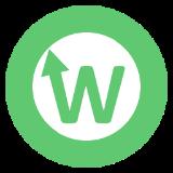 weeback微备份1.0.1.028专业版