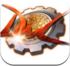 dnl手游电脑模拟器版1.3.1 最新pc版