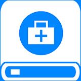 得力U盘数据恢复软件免费版2.2.1最新版