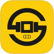 叮叮理财app安卓版1.0.0 最新版
