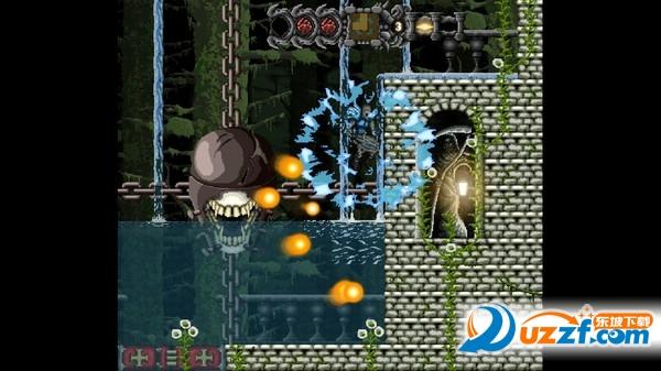 死后世界(After Death)游戏截图2