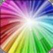 ipad锁定屏幕壁纸软件6.0 安卓高清免费版