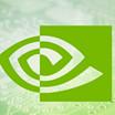 GeForce GameReady 387.92 WHQL显卡驱动程序win8win7 64位免费版