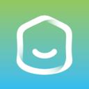 脂舍家app