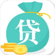 分期借钱贷款app最新版4.0.0 免费版