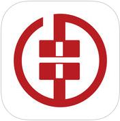 湖南农村信用社手机银行客户端下载