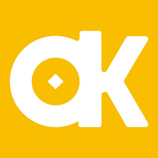 宽贷贷款app1.0.2 手机最新版