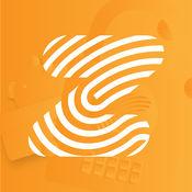 众指网贷款app1.0 手机版