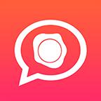 Coveer app